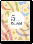 Descubrir el Islam 5º