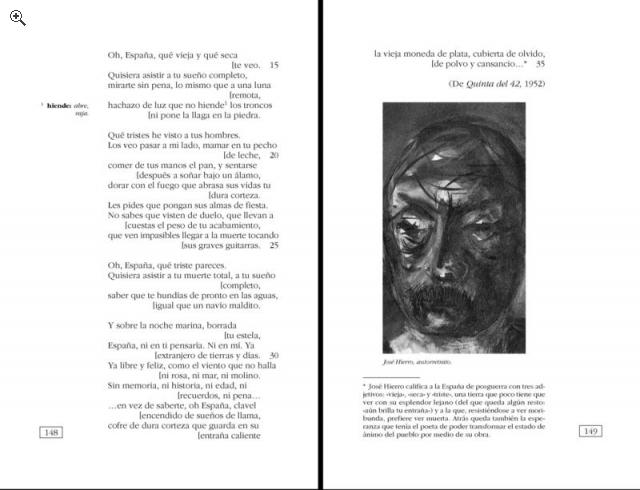 AKAL LITERATURAS